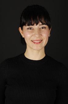 31 - 40 Yaþ Bayan Oyuncu - Berna Yeþilyurt
