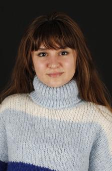 Bayan Prova Mankeni - Hilal Bilun Kara