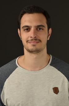 Özel Yüzler - Emir Kalburcu