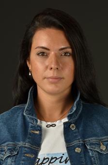 31 - 40 Yaþ Bayan Oyuncu - Deniz Davgan