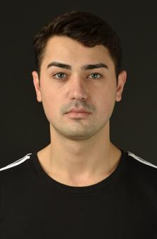 20 - 25 Yaþ Erkek Oyuncu - Alperen Devlet Tenk