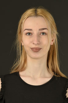 Bayan Prova Mankeni - Ýlayda Pirlepe