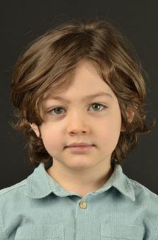 4 Yaþ Erkek Çocuk Oyuncu - Ayaz Yýlmaz