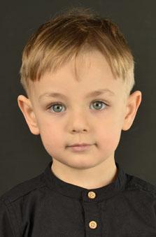3 Yaþ Erkek Çocuk Oyuncu - Çýnar Ali Furat