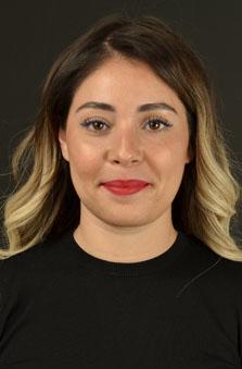 31 - 40 Yaþ Bayan Oyuncu - Asma Kalalýz