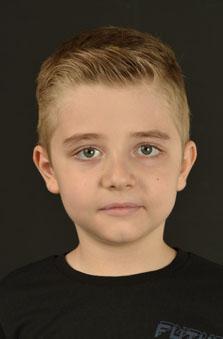 5 Yaþ Erkek Çocuk Oyuncu - Atlas Vatansever