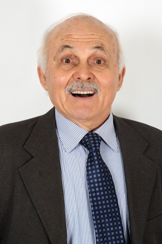 Ali Küçük - IMC AJANS