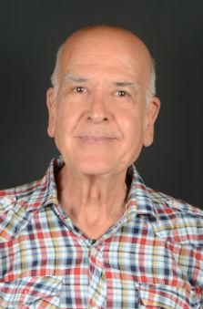 Erkek Cast - Murat Ormiyak