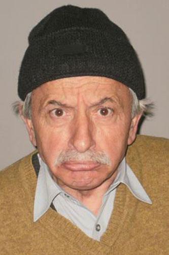 Mehmet Aykut Sarýkaya - IMC AJANS