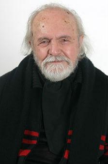 50+ Yaþ Erkek Fotomodel - Aydýn Oktay
