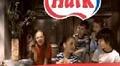 Blog - Ülker Halk TV Reklamý\'nda rol alan oyuncularýmýz:  Ebru Duran, Duygu Kalkan, Miraslava Mira Akay, Berke Saygýlý, Efe Atakan Baþtuðlu.