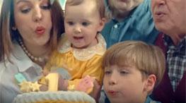 Blog - Yeni QNB Finansbank CardFinans Reklam Filminde Oyuncularýmýz Ece Demirhan ve Kahraman Ünlü Rol Aldý