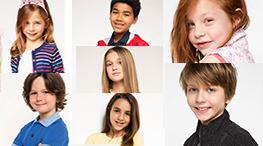 Blog - Defacto Kids Fotoðraf Çekiminde Çocuk Modellerimiz yer almýþtýr.