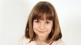 Blog - Defacto Kids Fotoðraf Çekiminde Çocuk Modelimiz, Asya Kazlý Yer Aldý