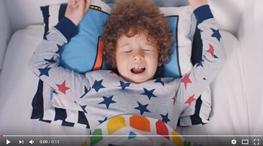 Blog - Çocuk Oyuncumuz Poyraz Süpçin, Ýkea Reklamýnda