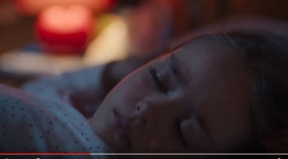 Blog - Vodafone Reklam Filminde Oyuncumuz Mihrimah Cankur Rol Aldý