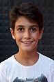 Erkek Çocuk Cast - Arda Cesur Demir