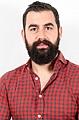31 - 40 Yaþ Erkek Oyuncu - Mehmet Berk Alpay
