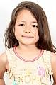 8 Yaþ Kýz Çocuk Manken - Asya Altunyurt