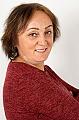 Bayan Oyuncu - Zülfiye Yýldýz