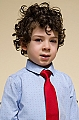 Erkek Çocuk Manken - Sadýk Kuzey Tosun