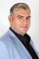 31 - 40 Yaþ Erkek Cast - Asým Murat Akyüzlü