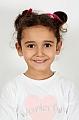 8 Yaþ Kýz Çocuk Oyuncu - Nisan Baran