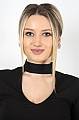 20 - 25 Yaþ Bayan Oyuncu - Anastasia Dimitrovici