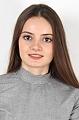 20 - 25 Yaþ Bayan Oyuncu - Alina Carabadjac