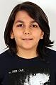 13 Yaþ Erkek Çocuk Oyuncu - Muhammed Talha Akçiçek