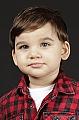 3 Yaþ Erkek Çocuk Oyuncu - Uras Miraç Akbulut