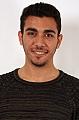 20 - 25 Yaþ Erkek Oyuncu - Ahmet Furkan Özer
