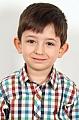 6 Yaþ Erkek Çocuk Oyuncu - Arda Murat Ertal
