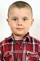 5 Yaþ Erkek Çocuk Manken - Ediz Elveren