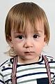 3 Yaþ Erkek Çocuk Oyuncu - Arda Hýra