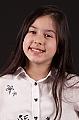Bayan Oyuncu - Zeynep Sukes