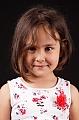 6 Yaþ Kýz Çocuk Oyuncu - Beren Demir