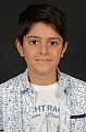 13 Yaþ Erkek Çocuk Oyuncu - Ashot Poghosyan