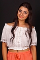15 - 19 Yaþ Bayan Cast - Anýta  Farshýakbarýyeh