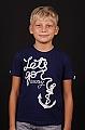 12 Yaþ Erkek Çocuk Oyuncu - Emir Yusuf Metiner