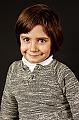 6 Yaþ Erkek Çocuk Oyuncu - Can Göksel