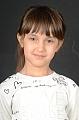 8 Yaþ Kýz Çocuk Oyuncu - Elza Sharifova