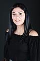 15 - 19 Yaþ Bayan Cast - Beyza Uzan