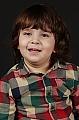 3 Yaþ Erkek Çocuk Oyuncu - Azad Akkurt
