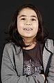 11 Yaþ Erkek Çocuk Oyuncu - Ahmet Uygar Gürkan