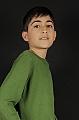 13 Yaþ Erkek Çocuk Oyuncu - Arda Demir