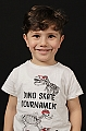 5 Yaþ Erkek Çocuk Manken - Agah Çýnar Özdemir
