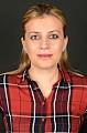 31 - 40 Yaþ Bayan Cast - Derya Ýzci