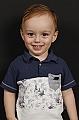 3 Yaþ Erkek Çocuk Oyuncu - Muhammed Alparslan Eroðlu