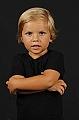 3 Yaþ Erkek Çocuk Oyuncu - Arslan Selim Karaca